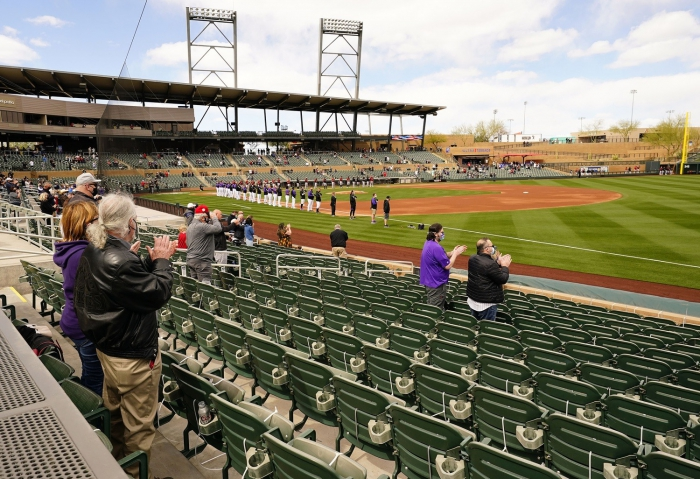 Falls Count Anywhere What Should Rockies Fans Be Watching