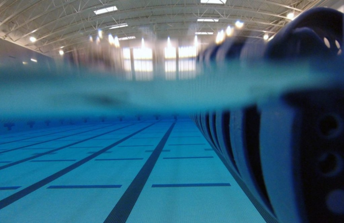 Ohio Swimmers Can Count Down To May Opening Of Pools
