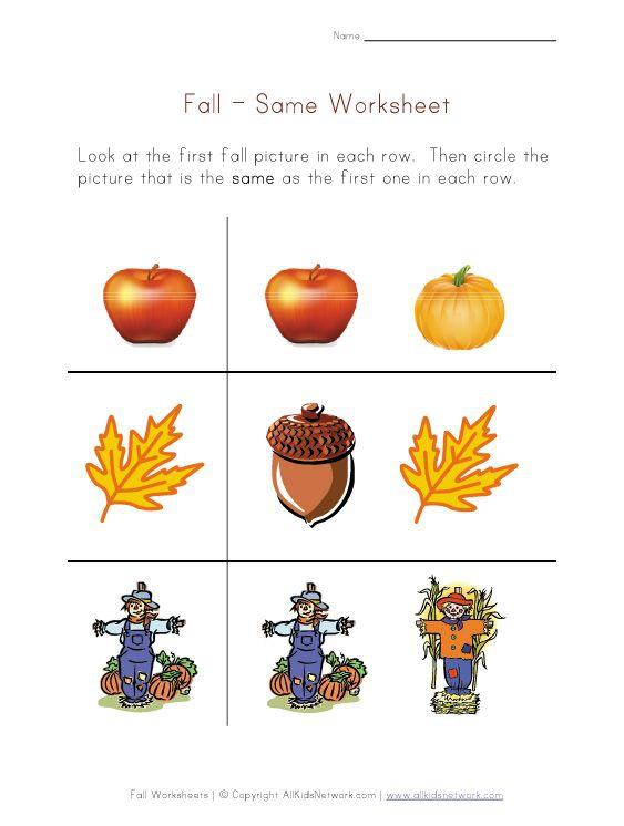 Pin On Fall Theme