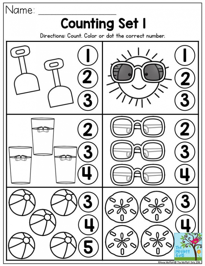 Pin On Summer Activities For Kids