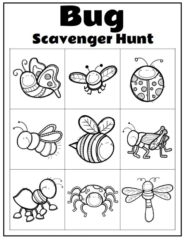 Pin On Summer Crafts Activities For Kids