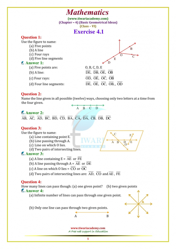 Animals Worksheets Printable Maths Worksheets For Class With