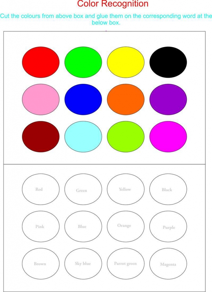 Enjoy Playing Wtih Colors Here Enjoy Playing Wtih Colors Here