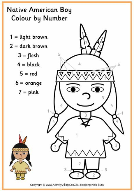 New Post Has Been Published On Preschool Activities