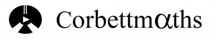 Videos And Worksheets Corbettmaths