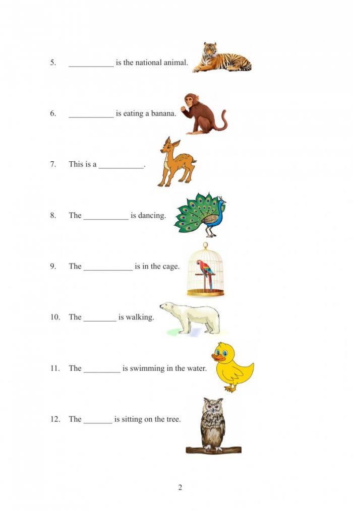 Class Worksheet Part Worksheet