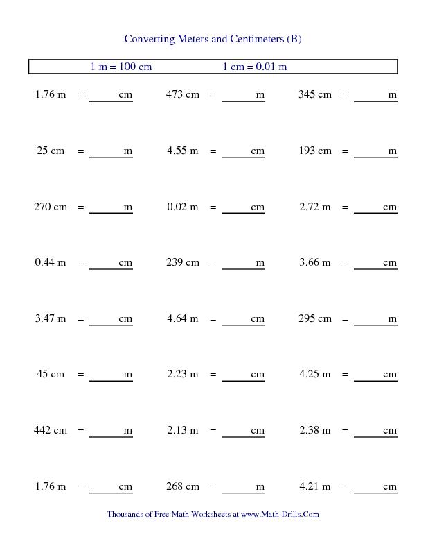 Pin By Mar Ham On Fourth Grade Math Clubs