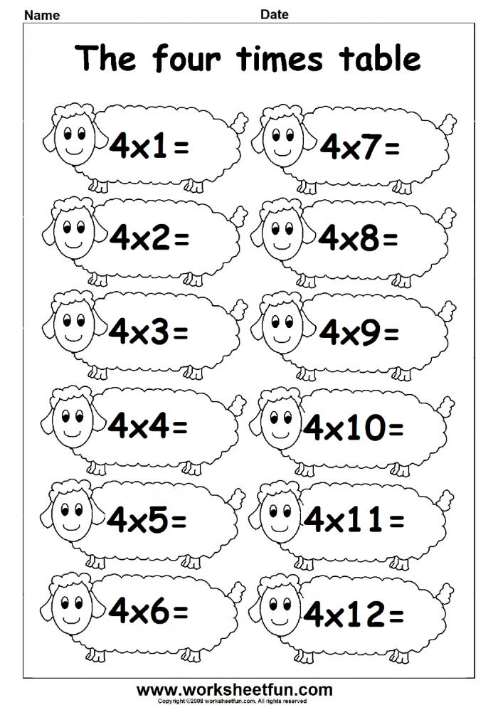 Pin By Wwwworksheetfun Com On Printable Worksheets
